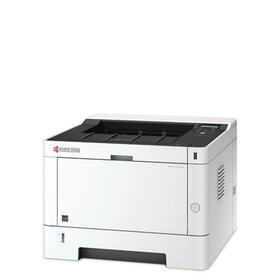 impresora-laser-monocromo-kyocera-p2040dw