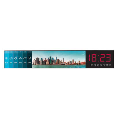 lg-86bh7c-b-pantalla-de-senalizacion-218-m-86-led-pantalla-plana-para-senalizacion-digital-negro