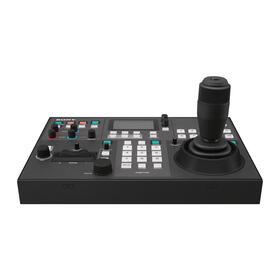 sony-rm-ip500-mando-a-distancia-de-cmara-cctv-cable-para-sony-brc-h900