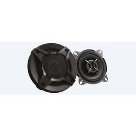 sony-xs-fb1020e-altavoces-para-coche30-vatios2-vascoaxial4