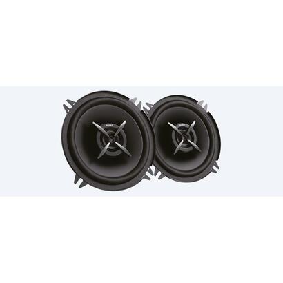 sony-xs-fb1320e-altavoces-para-coche-35-vatios2-vascoaxial51