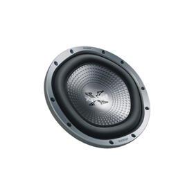 sony-xs-gtr121l-xplod-control-de-subwoofer-para-coche400-vatios12
