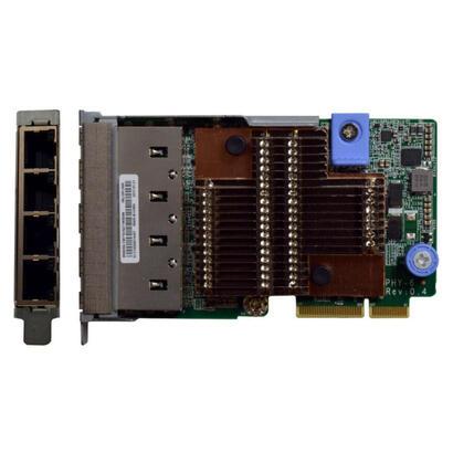 lenovo-7zt7a00549-adaptador-y-tarjeta-de-red-ethernet-10000-mbits-interno
