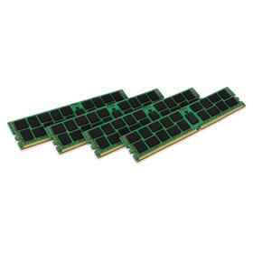 kingston-memoria-ddr4-ecc-reg-64gb-kit-4-2133mhz-kingston-technology-valueram-64gb-ddr4-64-gb-ddr4-2133-mhz-pcserver-4-x-16-gb-1