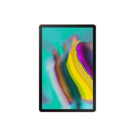 samsung-tablet-galaxy-tab-s5-sm-t720octa-core4gb128gb105wifi13mpx8mpxandroid-81negro2-anos