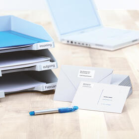herma-8831-etiqueta-de-impresora-blanco-etiqueta-para-impresora-autoadhesiva