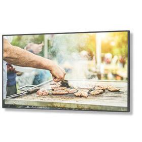 nec-c501-127-cm-50-led-full-hd-pantalla-plana-para-senalizacion-digital-negro