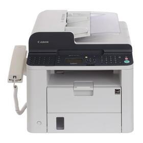 canon-i-sensys-l410-fax-laser-336-kbits-200-x-400-dpi-a4-negro-blanco