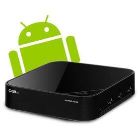 gigatv-android-hd530-disco-duro-1tb