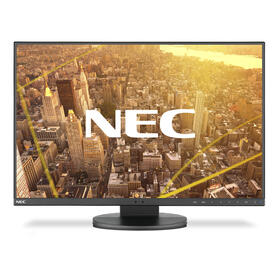 nec-multisync-ea245wmi-2monitor-led241920-x-1200ips300-cdm100016-mshdmi-dvi-d-vga-displayportnegro