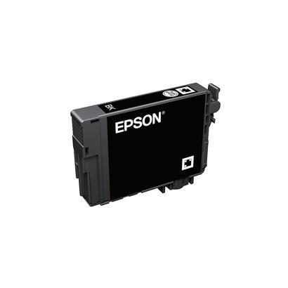 epson-binoculars-singlepack-black-xl-supl-502xl-ink-92-ml-para-expression-home-xp-5100-workforce-wf-2860