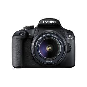 canon-eos-2000dcmara-digitalslr241-mpaps-c1080p-30-fps3x-zoom-ptico-objetivo-ef-s-18-55-mm-is-stmwi-fi-nfc