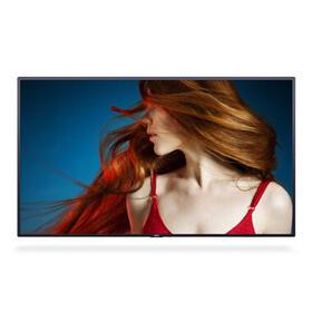 nec-c-series-c751q-1905-cm-75-led-4k-ultra-hd-pantalla-plana-para-senalizacion-digital-negro