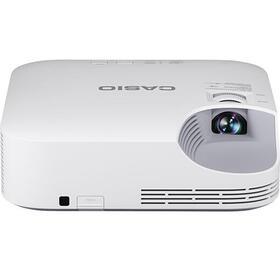 casio-core-xj-v2proyector-dlplserledporttil3000-ansi-lumensxga-1024-x-76843