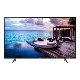 samsung-hg75ej690ub-television-para-el-sector-hotelero-1905-cm-75-4k-ultra-hd-negro-smart-tv-20-w-a