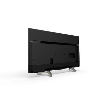sony-fw-43bz35f43-clase-425-visiblebravia-professional-displays-indicador-ledsealizacin-digitalsector-hoteleroandroid4k-uhd-2160