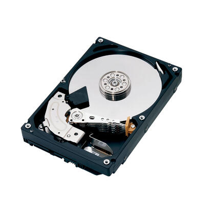 hd-toshiba-nearline-4tb-sata-6gbs-35in-7200rpm-128mb-512n