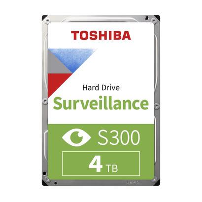 hd-toshiba-4tb-s300-surveillance-35-4000-gb-5400-rpm