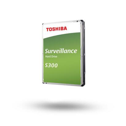hd-toshiba-5tb-s300-surveillance-35-5000-gb-5400-rpm