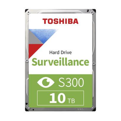 hd-toshiba-10tb-s300-surveillance-35-10000-gb-7200-rpm