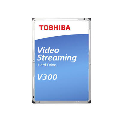 hd-toshiba-500gb-videostream-v300-bulk-35-500-gb-5700-rpm
