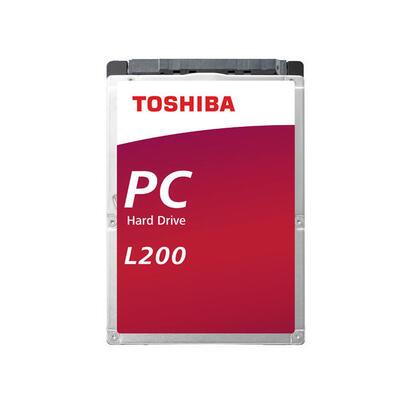 hd-toshiba-25-l200-2-tb-sata-6gbs5400-rpmbfer-128-mb