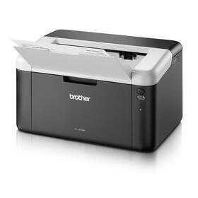 impresora-brother-wifi-laser-mono-hl-1212w-all-in-box-20ppm-bandeja-entrada-150-hojas-pack-consumibles-5toner-tn1050-1000-pag-cu