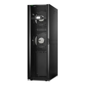 apc-inrow-rd-air-cooled-380-415v-5060hz-sistema-de-refrigeracion-de-aire-acondicionado-negro42u