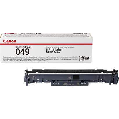 canon-049cartucho-de-tamborpara-imageclass-lbp113w-i-sensys-mf112-mf113w