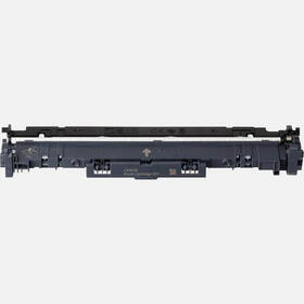 canon-051kit-de-tamborpara-imageclass-lbp162-mf264-mf267-mf269-i-sensys-lbp162-mf264-mf267-mf269