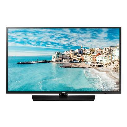 samsung-hg49ej470mk-television-para-el-sector-hotelero-1245-cm-49-full-hd-negro-20-w-a