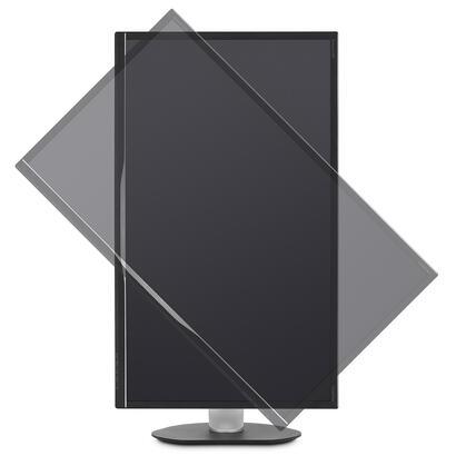philips-brilliance-p-line-328p6vubrebmonitor-led32-315-visible3840-x-2160-4kva600-cdm300014-ms2xhdmi-displayport-usb-caltavocesn