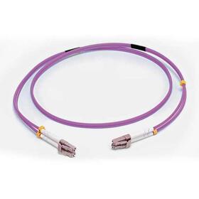 c2g-cable-de-fibra-lclc-om4-lszh-de-10-m-violeta
