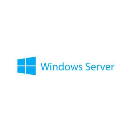 lenovo-windows-server-2019-standard-rok-16-coremultilang-bloqueada-por-bios-lenovo