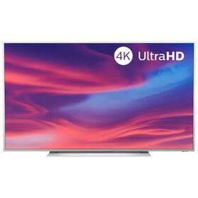 televisor-led-philips-75pus7354-75-uhd-4k-3840218-hdrhdr10hlg-dvb-tt2t2-hdcss2-smart-tv-4hdmi-2usb-sonido-20w-rms