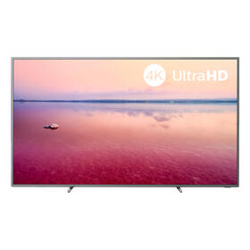 televisor-philips-75-4k-stv-saphi-ambilight-3-side