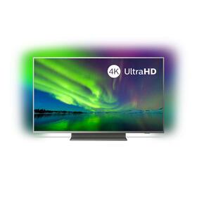 televisor-tv-philips-55pus7504-55-uhd-4k-smart-wifi-plata-hdmi-usb-android-p5-ambilight-y