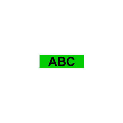 brothernegro-verderollo-24-cm-1-bobinas-etiquetas