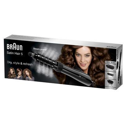 braun-satin-hair-5-cepillo-moldeador-y-plancha