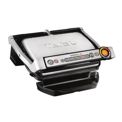tefal-gc712d12-optigrill-sandwichera-grill-2000w