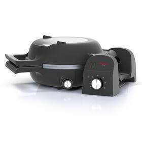 princess-tortilla-chef-1300w