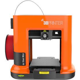 xyzprinting-da-vinci-mini-wifi-impresora-3d