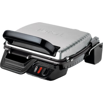 tefal-gc305012-grill-ultracompact-classic-parrilla-electrica-barbacoa-2000w