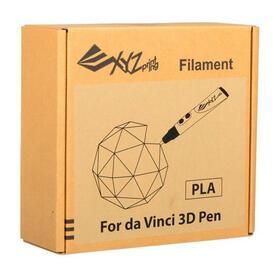 xyzprinting-caja-de-filamento-pla-175mm-para-lapiz-3d-da-vinci