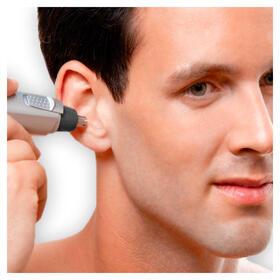 braun-en10-ear-nose-recortadora-de-vello-para-orejas-y-nariz