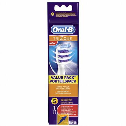 oral-b-trizone-cabezal-de-recambio