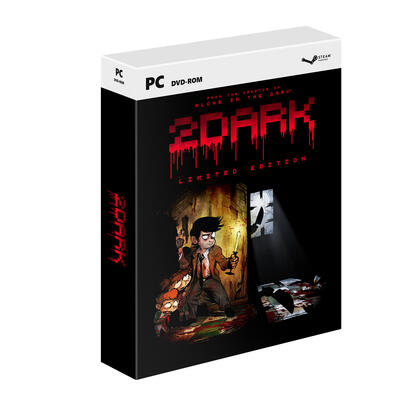 juego-pc-2dark-collector