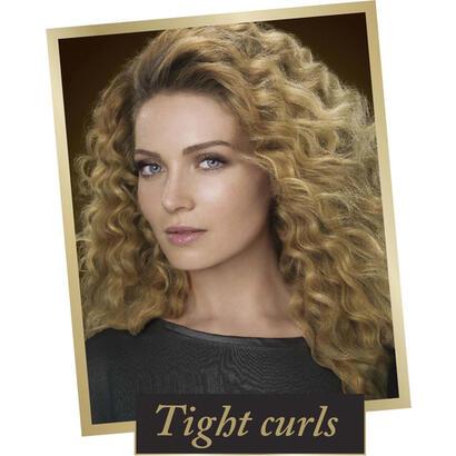 rowenta-so-curls-expertise-rizador-para-el-cabello