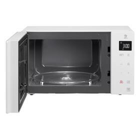 lg-mh6535gdh-microondas-con-grill-1000w