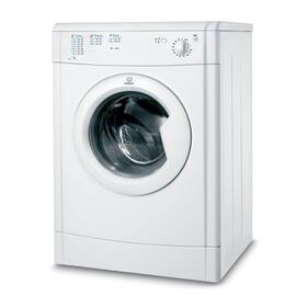 indesit-idv-75-secadora-de-evacuacion-carga-frontal-7kg-b-blanca